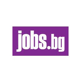 JobsBG