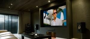 home-cinema4
