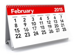 feb2015
