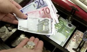 Euro-ovepriced