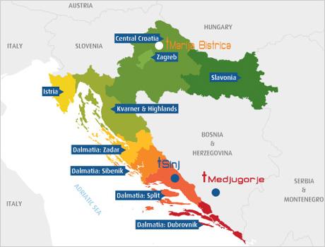 big_map_croatia