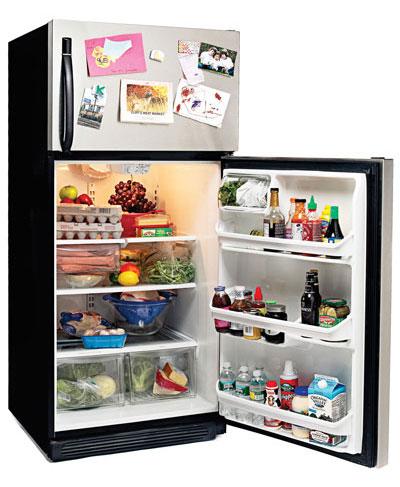 fridge-lacrima